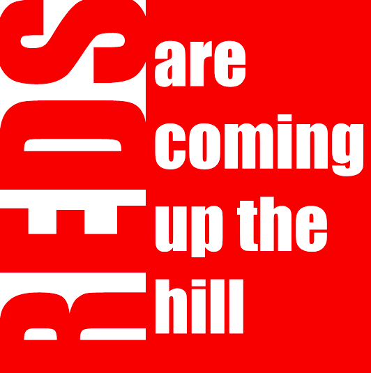 reds-are-coming-up-the-hill