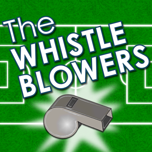 thewhistleblowers01