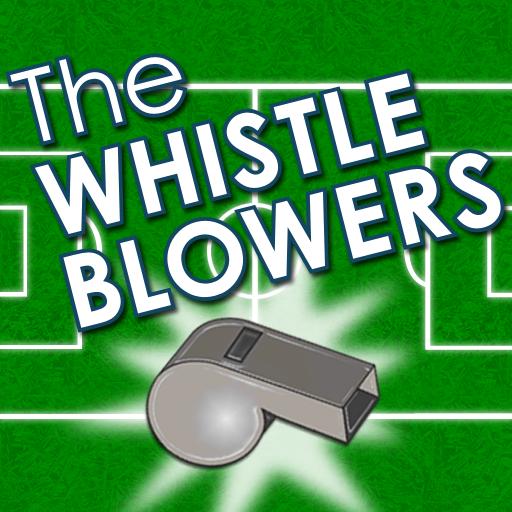 thewhistleblowers01