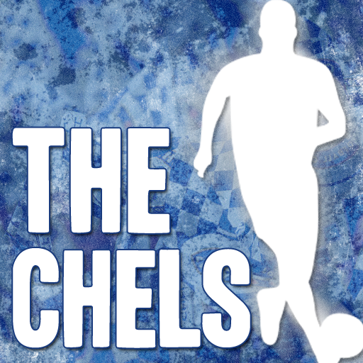 The Chels