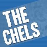 The Chels