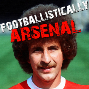 footballisticallyarsenal300
