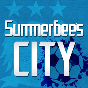 Summerbee's City
