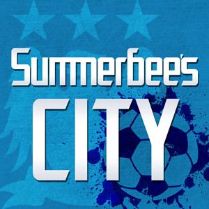 summerbees_city_300