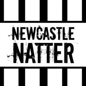 newcastle_natter_300