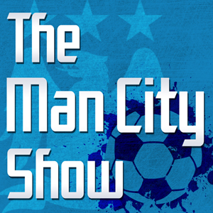 the_man_city_show 300