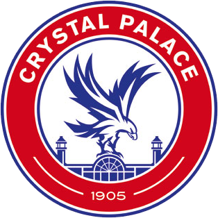 New_Crystal_Palace_FC